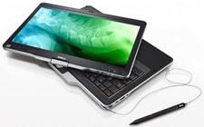 Dell Latitude XT3 cibermag.com