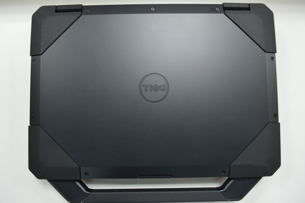 Ноутбук Dell Latitude 14 RUGGED