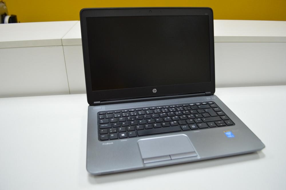 Пленки от попадания жидкостив ноутбук
