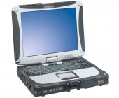 Ноутбук Panasonic Toughbook CF-19 MK5 SSD