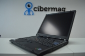 Ноутбук Lenovo Thinkpad T60