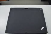 Ноутбук Lenovo Thinkpad X200 Tablet