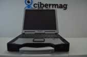 Ноутбук Panasonic Toughbook CF-29