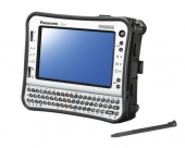 Panasonic Toughbook CF-U1