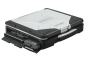 Panasonic Toughbook CF-31 mk2