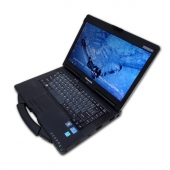 Ноутбук Panasonic Toughbook CF-53 mk1 (Demo)