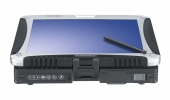 Panasonic Toughbook CF-19 MK2