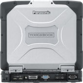 Panasonic Toughbook CF-30 mk2