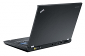 Lenovo ThinkPad T410S