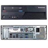Системный блок Lenovo SFF ThinkCentre M58