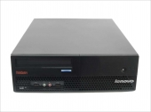 Системный блок Lenovo SFF ThinkCentre M58 4 ядра