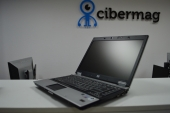 Ноутбук HP EliteBook 6930p Новая Батарея
