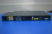 Коммутатор Cisco Catalyst WS-C2950-12