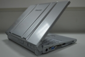 Ноутбук Panasonic Toughbook CF-W8
