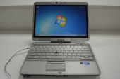 Ноутбук HP EliteBook 2740p