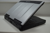 Ноутбук Panasonic Toughbook CF-53 mk2 (Demo)