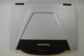 Ноутбук Panasonic Toughbook CF-52 mk3 Core i5
