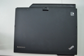 Ноутбук Lenovo ThinkPad X220 Tablet