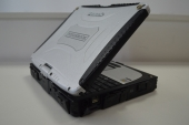 Ноутбук Panasonic Toughbook CF-19 MK3 SSD