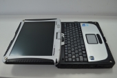 Ноутбук Panasonic Toughbook CF-19 MK4 SSD