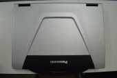 Ноутбук Panasonic Toughbook CF-52 mk2