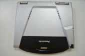 Ноутбук Panasonic Toughbook CF-73