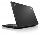 Ноутбук Lenovo ThinkPad X250 SSD