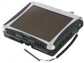 Ноутбук Panasonic Toughbook CF-18 mk5 GPS