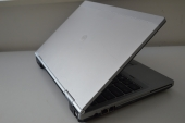 Ноутбук HP EliteBook 2570p