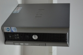 Системный блок Dell Optiplex 755 USFF