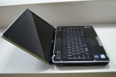 Ноутбук Toshiba Satellite M505-S4972