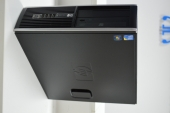 Системный блок HP Compaq 8000 Elite SFF