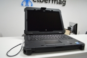 Ноутбук Dell Latitude 12 RUGGED EXTREME 7204