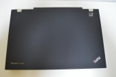 Ноутбук Lenovo ThinkPad W530