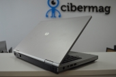 Ноутбук HP EliteBook 8470p core i7