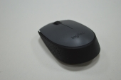 Мышь Logitech Wireless Mouse M170