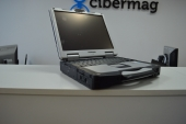 Ноутбук Panasonic Toughbook CF-30 mk3