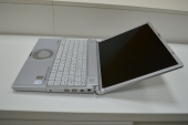 Ноутбук Panasonic Toughbook CF-Y7
