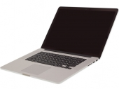 Ноутбук Apple MacBook Pro 11.2 Retina A1398