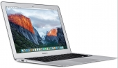 Ноутбук Apple MacBook Air 6.2 A1466