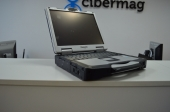 Ноутбук Panasonic Toughbook CF-30 mk3 + 3G +GPS