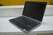 Ноутбук Dell Latitude E6520 8Gb