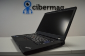 Ноутбук Lenovo ThinkPad T520