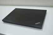 Ноутбук Lenovo ThinkPad T440 TouchScreen