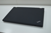 Ноутбук Lenovo ThinkPad T420 i7