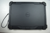 Ноутбук Dell Latitude 7214 Rugged Extreme