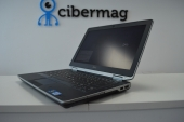 Ноутбук DELL Latitude E6330 16 Gb