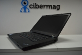 Ноутбук Lenovo ThinkPad T530 16 Gb