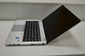 Ноутбук HP EliteBook Folio 9480m 8Gb SSD