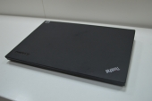 Ноутбук Lenovo ThinkPad T440s